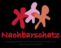 Mehrgenerationenhaus Nachbarschatz e.V.