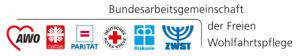 Bundesarbeitsgemeinschaft der Freien Wohlfahrtspflege