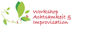 Workshop Achtsamkeit